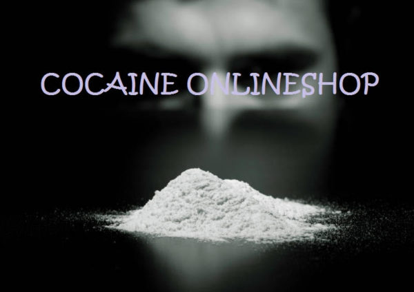 Bolivian Cocaine For Sale Online
