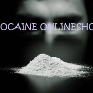 Colombian Cocaine For Sale Online