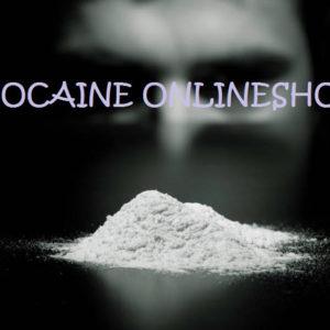 Kilocaine Powder For Sale Online