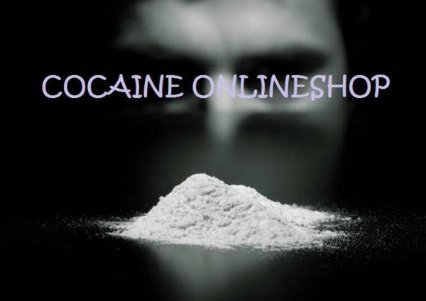Cocaine Powder For Sale Online